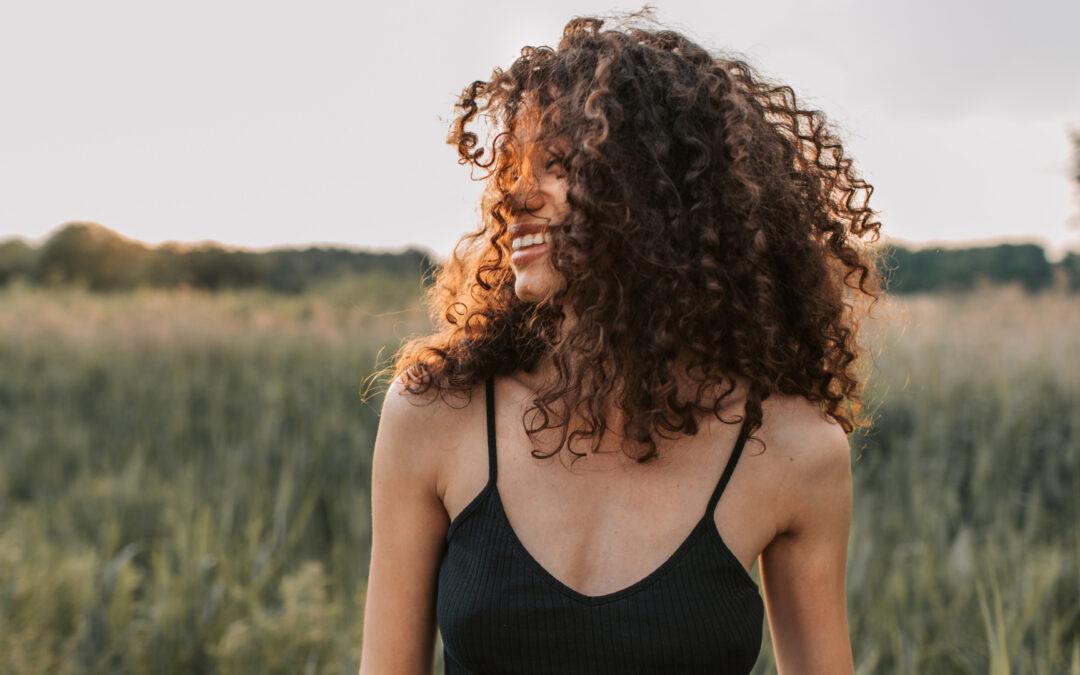 las 7 actitudes de Mindfulness